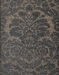 Ткань для штор 3154-14 Jockey Kobe