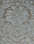 Ткань для штор 3154-17 Jockey Kobe