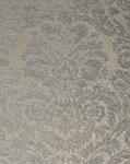 Ткань для штор 3154-18 Jockey Kobe