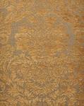 Ткань для штор 3154-2 Jockey Kobe