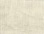 Ткань для штор ALTAMURA - SOAP - Col.717873  Kohro