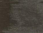 Ткань для штор COROMANDEL - ORSO - Col.K00009  Kohro