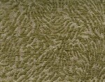 Ткань для штор CHIPARUS - SALAMANCA - Col.K00016  Kohro