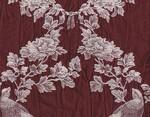 Ткань для штор COTSWOLDS - CARDINALE - Col.K00013  Kohro