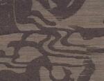 Ткань для штор CHARIOT - ORSO - Col.K00006  Kohro