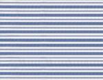 Ткань для штор WATTS - AMALFI - Col.K00001  Kohro