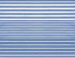 Ткань для штор COLUMBIA - AMALFI - Col.K00001  Kohro