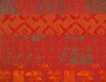 Ткань для штор VAL DAL FAIN - FRUTTETO - Col.K00002  Kohro
