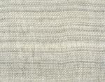 Ткань для штор ANCILLA - MARMO - Col.K00001  Kohro