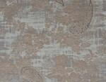 Ткань для штор AMY MEWS RECTO - ORSO - Col.K00006  Kohro