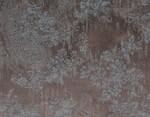 Ткань для штор AMY MEWS VERSO - ORSO - Col.K00006  Kohro