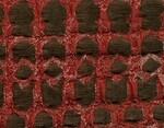 Ткань для штор YGRAINE - CAMMELLO - Col.K00012  Kohro