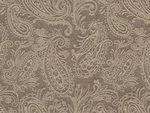 Ткань для штор KELSO 427 HEATHER MOON Balenciaga Galleria Arben