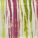 Ткань для штор KEW 01 BLOSSOM Botanical Gardens Galleria Arben