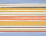 Ткань для штор CARIOCA - TORTILLA - Col.K00001  Kohro