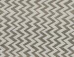 Ткань для штор CONDOR - CALCAR - Col.K00001  Kohro