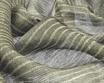 Ткань для штор 3445-5 Maroa Kobe
