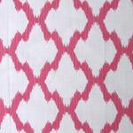 Ткань для штор Kelat col. 02 Sapori Alhambra