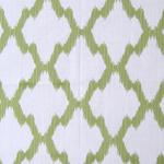 Ткань для штор Kelat col. 03 Sapori Alhambra