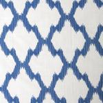 Ткань для штор Kelat col. 04 Sapori Alhambra