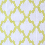 Ткань для штор Kelat col. 05 Sapori Alhambra