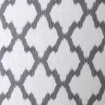 Ткань для штор Kelat col. 10 Sapori Alhambra
