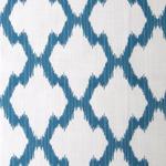 Ткань для штор Kelat col. 14 Sapori Alhambra