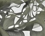 Ткань для штор 4081-4 Villa Kobe
