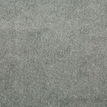 Ткань для штор LAVISH 27 SILVER Lavish Galleria Arben