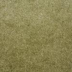Ткань для штор LAVISH 36 WILLOW Lavish Galleria Arben