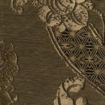 Ткань для штор LEMERCIER 51 Palais Royale Galleria Arben