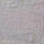 Ткань для штор LEONARDO 009 Barolo Galleria Arben