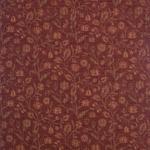 LF0185FR-001 Terracotta Clifton Linwood
