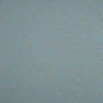 LF0208FR-012 Chambray Kendal & Kielder Linwood