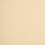 LF0210FR-004 Parchment Kendal & Kielder Linwood
