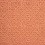 LF0210FR-010 Copper Kendal & Kielder Linwood