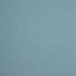 LF0210FR-021 Chambray Kendal & Kielder Linwood