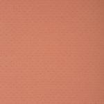 LF0211FR-010 Copper Kendal & Kielder Linwood