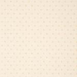 LF0695C-012 Sesame Bryher Linwood