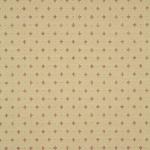 LF0695C-034 Raspberry Truffle Bryher Linwood