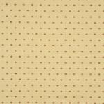LF0695C-035 Butterscotch Bryher Linwood