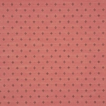 LF0695C-041 Cranberry Bryher Linwood