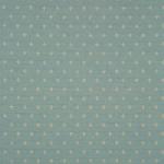 LF0695C-045 Sky Light Bryher Linwood