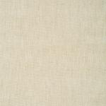 LF0758C-047 Bianco Iona Linwood