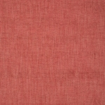 LF0758C-059 Red Ochre Iona Linwood