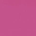 LF1005FR-034 Fuchsia Moleskin Velvet Linwood