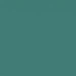LF1005FR-041 Turquoise Moleskin Velvet Linwood