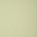 LF1155FR-022 Apple Montrose III Linwood