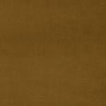 LF1498C-076 Cognac Omega Linwood