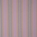 LF1566FR-004 Heather Stripe Hudson Bay Linwood